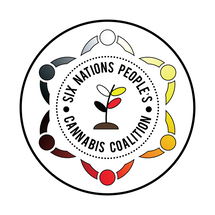 Six Nations People's Cannabis Coalition